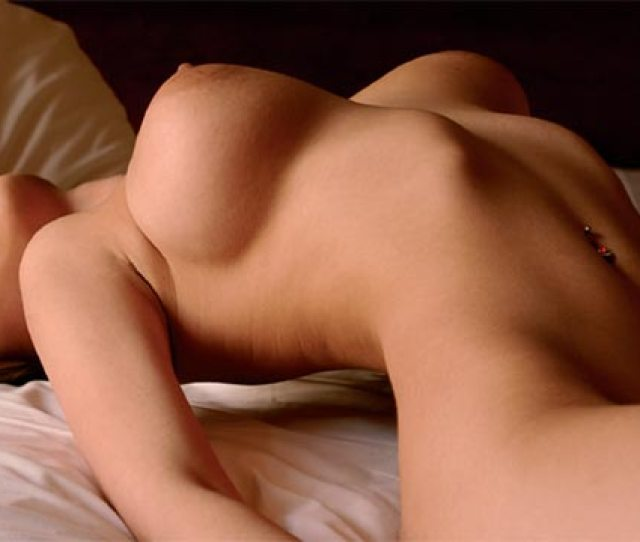 Petter Hegre Nude Photo Work
