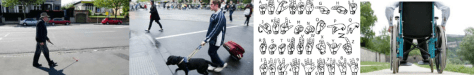 disabilities-white-can-guide-dog-sign-language-wheelchair