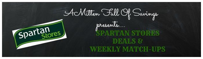 spartan store weekly deals