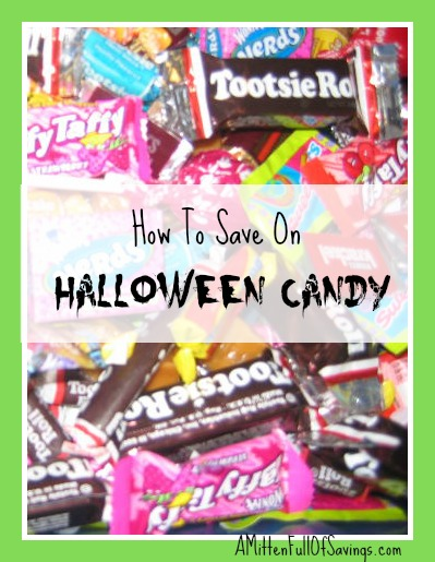 candy1-2