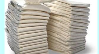 amazon deals, diaper deals, open box deals, discount diapers