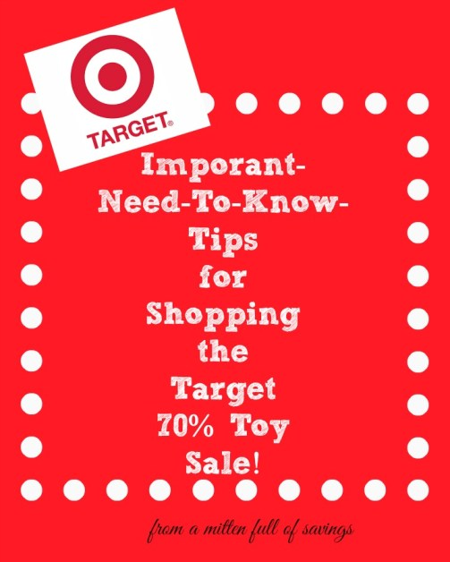 when is the target toy sale, target clearance schedule, toy clearance at target, target toy