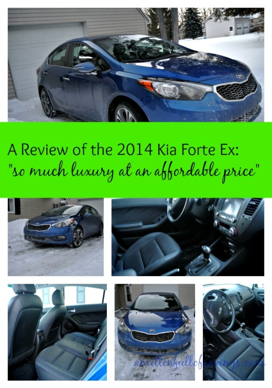 a review of the 2014 kia forte ex.jpg