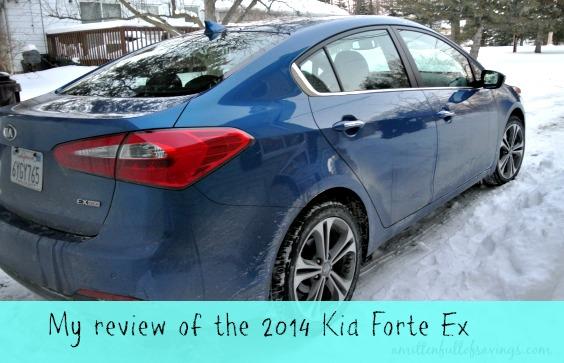 kia forte 2014 review, i want to see ya in a kia, kia forte,
