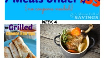 meijer meal planning 7 meals under 55 week 4