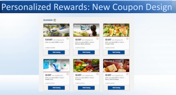 meijer mperk new coupons