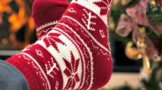stressfree christmas, christmas tips, how to be sane during Christmas