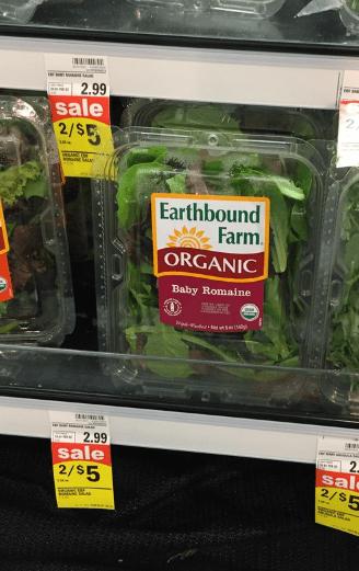 earthound farm salad deals