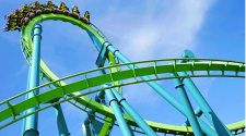 Are you planning a trip to Cedar Point this summer? If so, I have some helpful tips to help you plan the best Cedar Point trip and things you should know before planning your visit to this Midwest theme park.