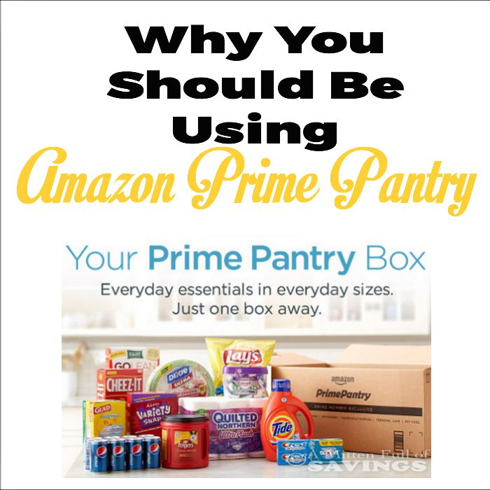 a4ff9fa18894d Frugal Reasons To Use Amazon Prime Pantry