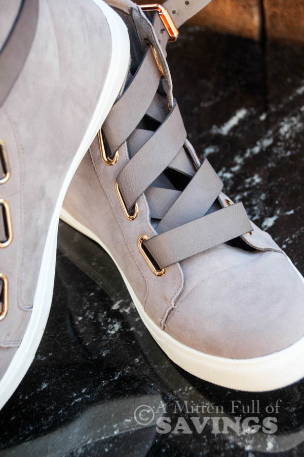 Learn how to save the most money on women's shoes- How To Get the Best Deal on Shoes EVER!