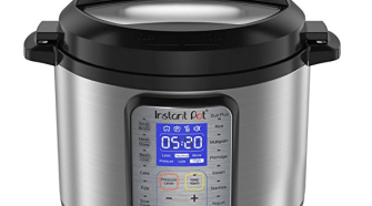 Deal on Instant Pot