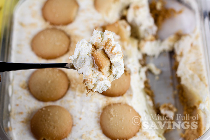 Get Southern Food ideas to serve with Banana Pudding. Plus read our review on Patti Labelle's Banana Pudding recipe!