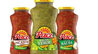 Save on Pace® Products With This Ibotta Offer