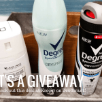 There are many unique situations why having the right deodorant matters in life. I'm sharing 7 never thought about reasons why wearing the right deodorant matters, and which ones will keep you protected.