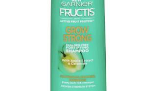 Meijer: Garnier Hair Products .74 cents this week!