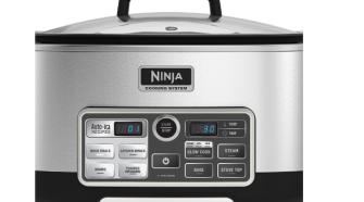 Ninja Slow Cooker $65.99 (Reg $149)