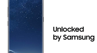 deal on Samsung Galaxy Phone