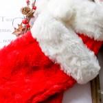 16 inexpensive stocking stuffer ideas