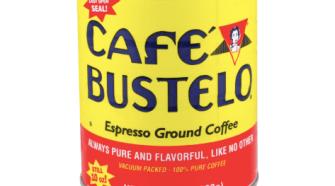 New Cafe Bustelo Coupon + Meijer Deals
