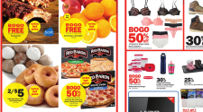 Meijer 2 Day Sale This Weekend 2/7-2/8