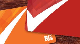 Current BJ's Wholesale Club Membership Deals