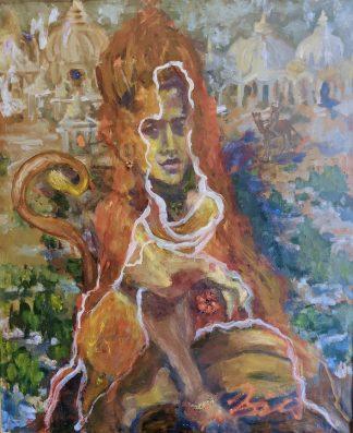 Preet Srivastava