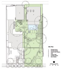 Garden Home Plans House Plans & Home Plans From Better ...