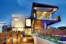 Australia Beach House Designs
