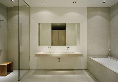 Small Living Room Design Ideas Minimal Interior Design Ideas