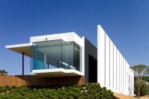 Portugal Modern Architecture