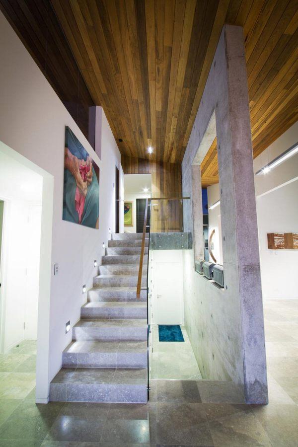 House In Dunsborough Australia