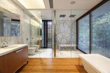 Modern Colonial Home Interior Design