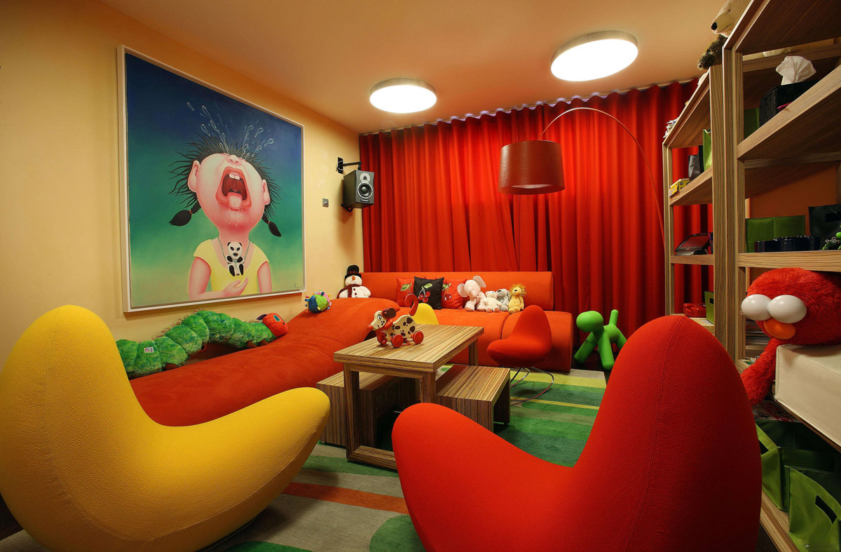 children s playroom sofa nice sets exceptional ski retreat chalet e in courchevel 1850 france
