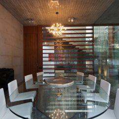 Interior Design Of Living Room In India Center Rugs For Nigeria Poona House Mumbai, By Rajiv Saini
