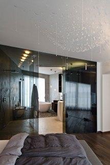 Bathroom Interior Design House
