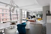 New York City : Architecture Magazine