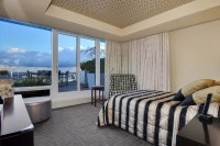 Bedroom, Balcony, Beautiful Apartment with Amazing Views ...