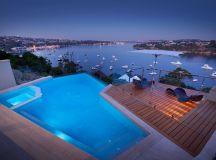 Australia : Architecture Magazine - Part 3
