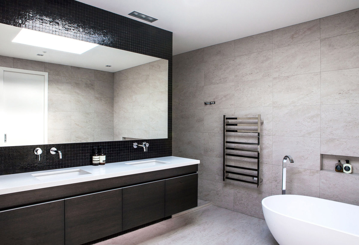 Bathroom Tile Designs New Zealand