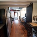 Back to tiny house on wheels home by andrew and gabriella morrison