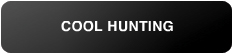 cool hunting fashion entertainment arts culture
