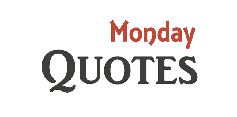 Image of: Monday Motivation Quotes Fresh Quotes 99 Motivational Monday Quotes To Be Happy On Monday Morning