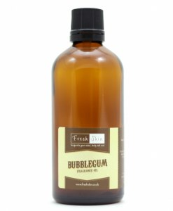 bubblegum-fragrance-oil
