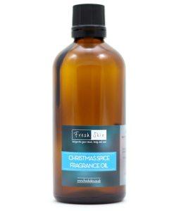 christmas-spice-fragrance-oil
