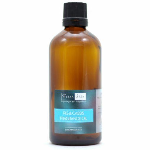 fig-cassis-fragrance-oil