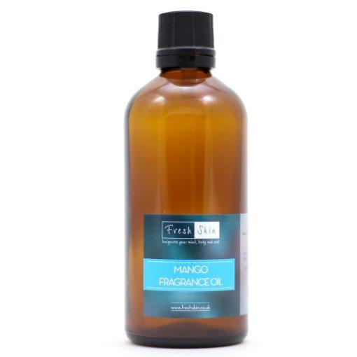 mango-fragrance-oil