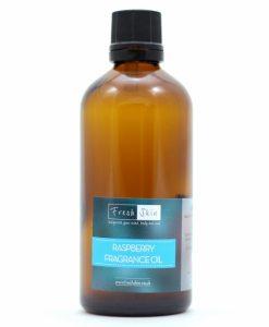 rasberry-fragrance-oil