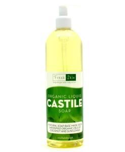 castile-soap-lg