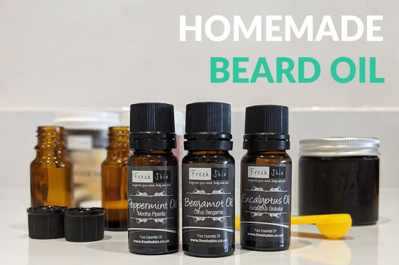 homemade-beard-oil